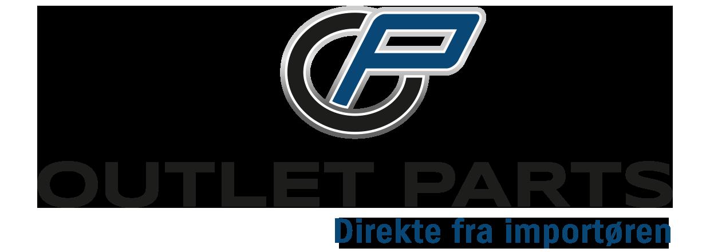 Outlet-Parts.com